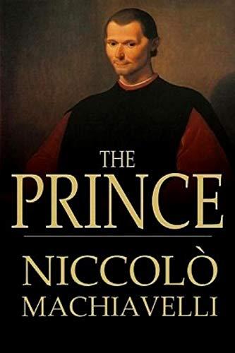 Niccolo Machiavelli Prens.jpg