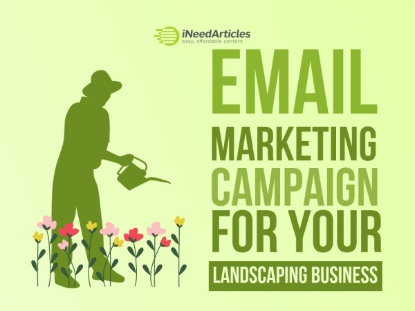 tips successful email marketing