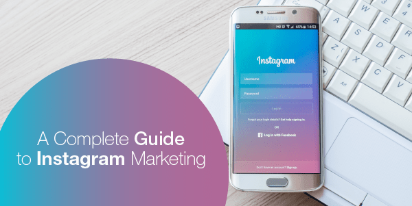 Using Instagram For Business In 2021 - A Complete Guide (For Marketers)