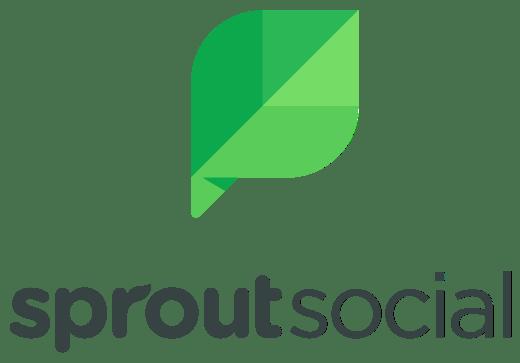| Social Media Analytics Tools