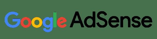 Is AdSense Worth It? | AdSense: Is It Really Dead? | INeedArticles.com