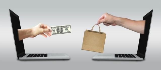 SEO Mistakes of eCommerce Websites You Must Avoid | INeedArticles.com