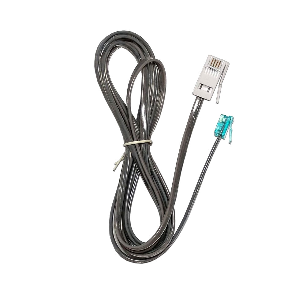 British Telecom Line Cord