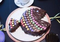 Kindergeburtstag: Dieser Kuchen geht schnell & einfach!