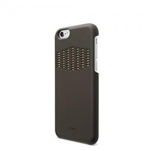 Pong Sleek iPhone 6 Plus/6s Plus Case1