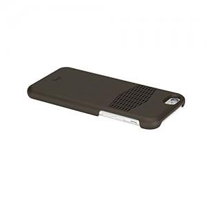 Pong Sleek iPhone 6 Plus/6s Plus Case2