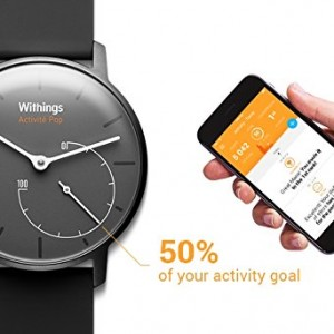 Withings Activite Pop Smart Watch Activity and Sleep Tracker11