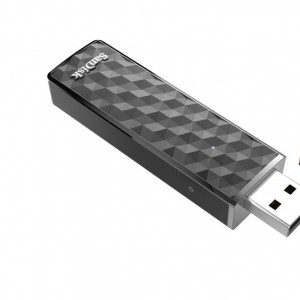 SanDisk Connect Wireless Stick 32GB2