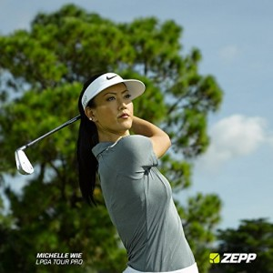 Zepp Golf 3D Swing Analyzer145