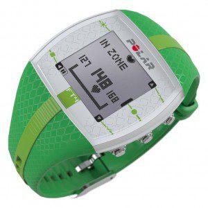 Polar FT4 Heart Rate Monitor1