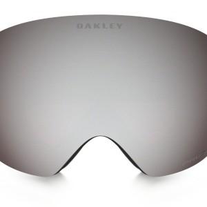 Oakley Flight Deck Ski Goggles2