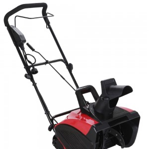 Power Smart DB5023 18-Inch 13 Amp Electric Snow Thrower2