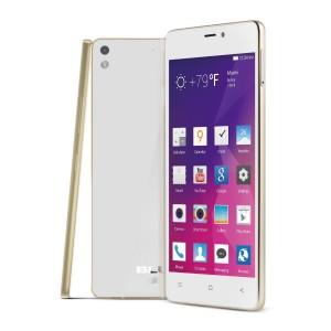 BLU Vivo Air Unlocked Cellphone2