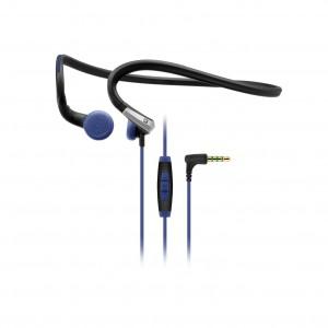 Sennheiser Sports In-Ear Neckband Headphones