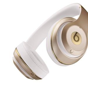 Beats Studio Wireless Over-Ear Headphone