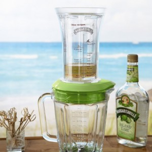 Margaritaville Bahamas Frozen Concoction Maker1