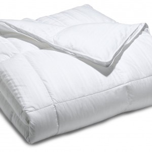 Pinzon Hypoallergenic Medium Warmth Down Alternative Comforter2