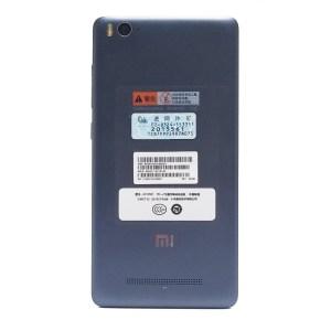 XIAOMI Mi4C 32GB- 4G LTE