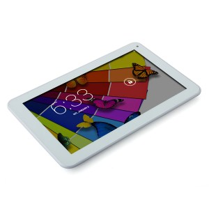 H901 Tablet PC