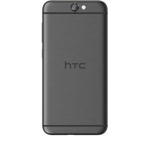 HTC One A9 Octa Core Phone