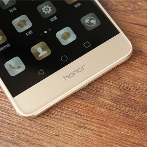Huawei Honor V8 Smartphone 32GB