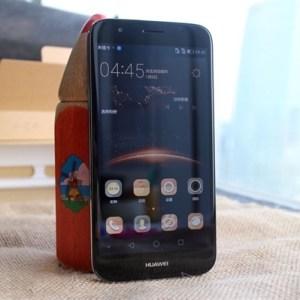 Huawei MaiMang 4 Smartphone