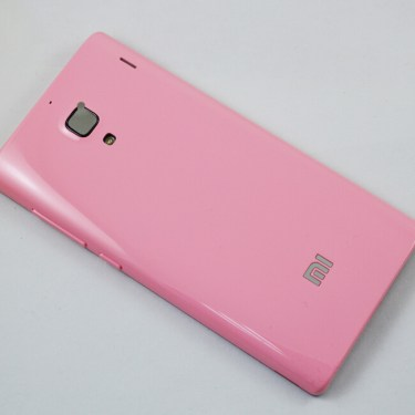 XIAOMI redmi 1S Smartphone