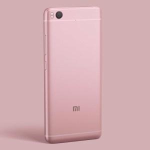 Xiaomi Mi5s 128GB Smartphone