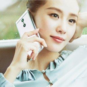 Xiaomi Redmi Pro 128GB Smartphone