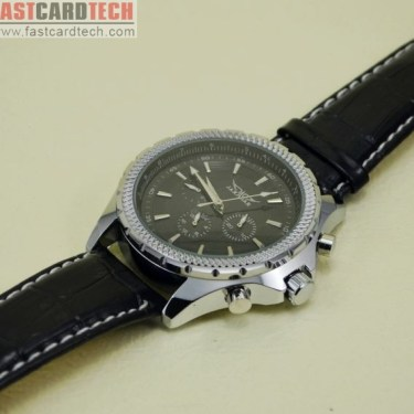 Cool Automatic Watch Male J239