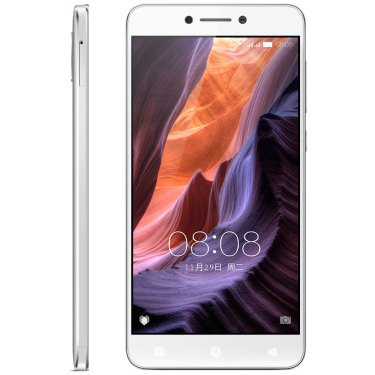 Coolpad Cool Changer 1C 32GB