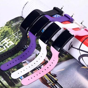 D21 Smart Sports Bluetooth Watch