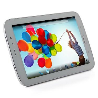 E1 Exynos 5 Octa Core 5410 Tablet PC