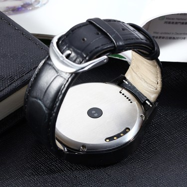 K8 Smartwach Phone Android 3G