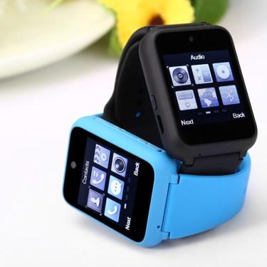 Ken Xin Da S9 Smartwatch Phone