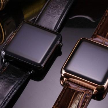 L1S Smart Watch