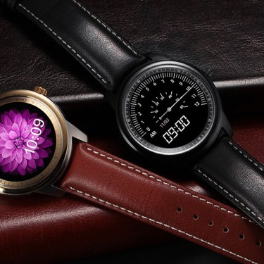 LEMFO LME1 Smartwatch