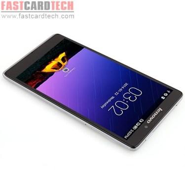 Lenovo K910 VIBE Z Smartphone