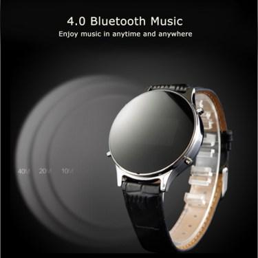 MT360 Smart Bluetooth Smart Watch