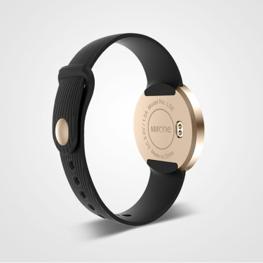 MiFone L58 Smart Watch