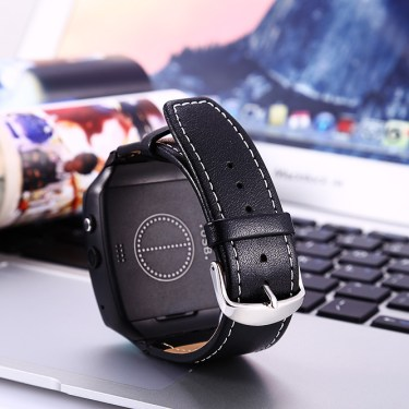 ORDRO SW7S Smartwatch Phone