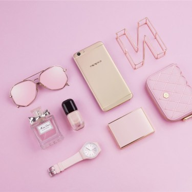 Oppo A59s 32GB