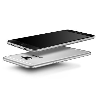 Samsung Galaxy C7 Octa Core 64GB