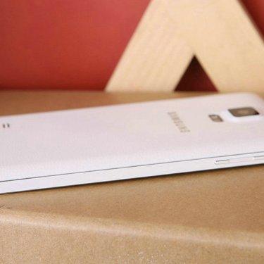 Samsung Galaxy Note 4 N9108v 16GB