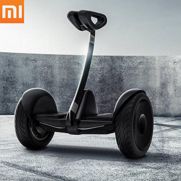 Xiaomi Ninebot 700W Balance Stand up Electric Scooter