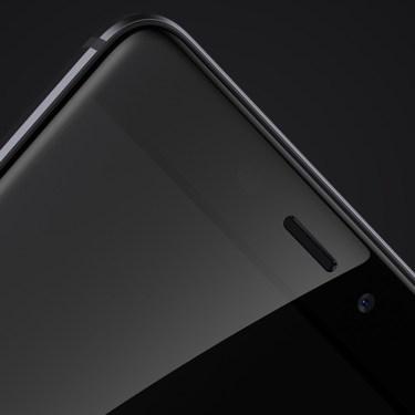 Xiaomi Redmi 4 Pro 32GB Dual Micro SIM