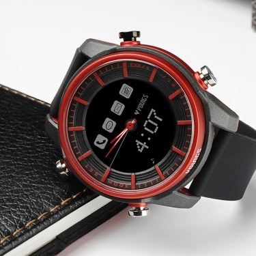 Youngs PS1500 Smart Watch