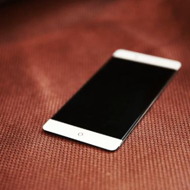 ZTE Nubia Z11 Smartphone 64GB