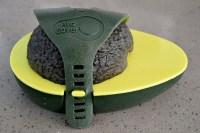 Evriholder Avo Saver Avocado Holder Best Offer