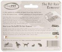 The CarPET Pet Hair Remover Best Offer
